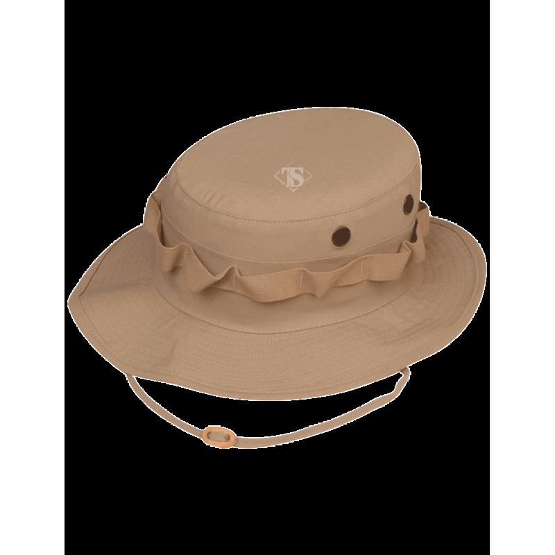 997b9dce203 El sombrero boonie fue presentado a las Fuerzas Armadas de los Estados  Unidos durante la Guerra de Vietnam, cuando las Boinas Verdes del Ejército  de los ...